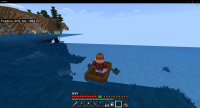 Minecraft 1_22_2021 6_34_28 PM.png