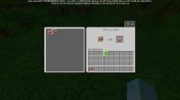 Minecraft 29_01_2021 12_25_02.png
