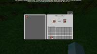 Minecraft 29_01_2021 12_24_59.png