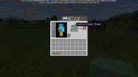 Minecraft 01_02_2021 09_10_47.png
