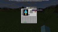 Minecraft 01_02_2021 09_10_35.png