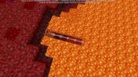 Minecraft 02_02_2021 17_16_20.png