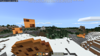 Minecraft 04_02_2021 00_34_57.png