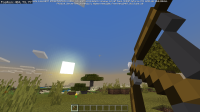 shootbow1.16.210.57.png