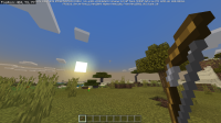 holdbow1.16.210.58.png