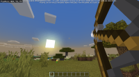 shootbow1.16.210.58.png