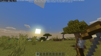 holdbow1.16.210.57.png