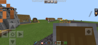 Screenshot_2021-02-04-18-10-54-77_5c8300b655012b1930f2e0a7b81bf6a9.jpg