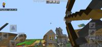 Screenshot_2021-02-04-18-13-44-64_5c8300b655012b1930f2e0a7b81bf6a9.jpg