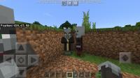 Screenshot_20200820-095151.jpg