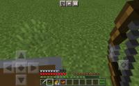 Screenshot_20210206_120132_com.mojang.minecraftpe.jpg