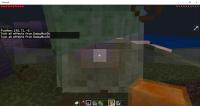 Ghost slime2.png