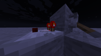 Minecraft 21w05b - Singleplayer 02_09_2021 4_59_00 p.m..png