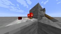 Minecraft 21w05b - Singleplayer 02_09_2021 4_59_12 p.m..png