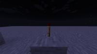 Minecraft 21w05b - Singleplayer 02_09_2021 4_59_25 p.m..png