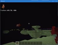 Screenshot 2021-02-10 102430.png