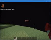 Screenshot 2021-02-10 102219.png