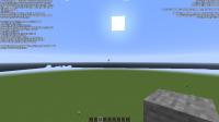 Minecraft Screenshot 2021.02.10 - 19.56.02.40.png