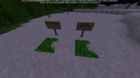 Minecraft 12_02_2021 01_27_04.png