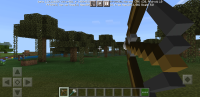 Screenshot_20210212-103956_Minecraft.jpg