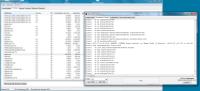 launcher-lag-log.png