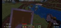 Screenshot_2021-02-14-12-14-55-962_com.mojang.minecraftpe.jpg