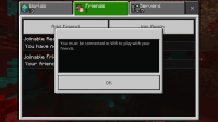 Screenshot_20210214-204734_Minecraft.jpg
