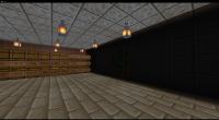 Minecraft 15-Feb-21 19_12_59.png