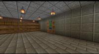 Minecraft 15-Feb-21 19_13_23.png