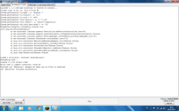 screenshot.bmp