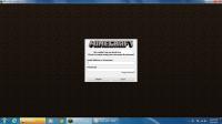 minecraft3.png