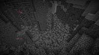 Screenshot (385).png
