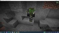 Снимок экрана (25).png
