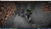 Снимок экрана (21).png