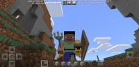 Minecraft_2021-02-19-12-29-48.gif