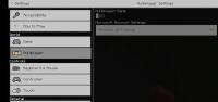 Screenshot_20210222-153506_Minecraft.jpg