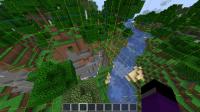 Minecraft Screenshot 2021.02.26 - 20.05.23.44.png