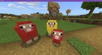 Minecraft 3_2_2021 10_43_07 AM.png