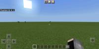 Screenshot_20210303-202617.png
