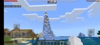 Screenshot_20210306-175009_Minecraft.jpg