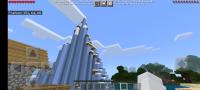 Screenshot_20210306-175025_Minecraft.jpg