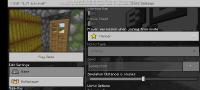 Screenshot_20210306-181113_Minecraft.jpg