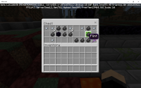 MCPE Giant Portal Chest.png
