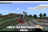 MCPE Giant Portal.png