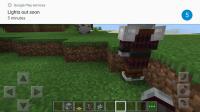 Screenshot_20210302-210504_Minecraft.jpg