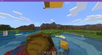 Minecraft 3_10_2021 7_36_36 AM.png