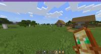 Minecraft 3_10_2021 8_17_15 AM.png