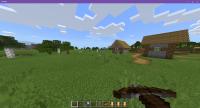 Minecraft 3_10_2021 8_17_22 AM.png