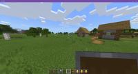 Minecraft 3_10_2021 8_17_19 AM.png