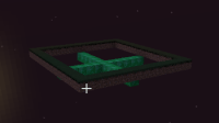 grass_rendering_bug_zoom.png